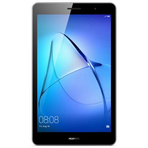 HUAWEI TABLET PC MEDIAPAD T3 7.0 WI-FI SPACE GRAY