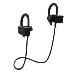 CELLY BLUETOOTH SPORT PRO EARPHONE