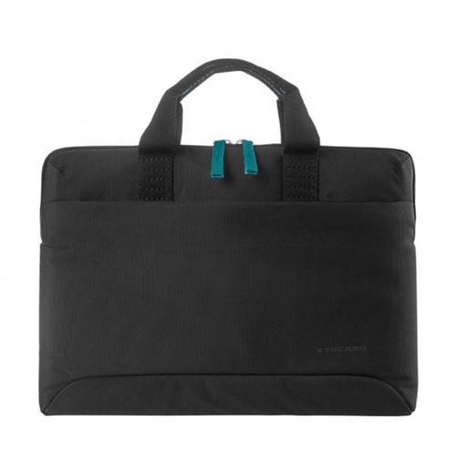 TUCANO SMILZA BORSA SUPER SLIM PER NB 13,3