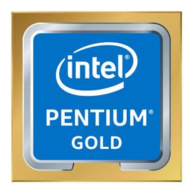 INTEL CPU COFFEE LAKE PENTIUM DUAL CORE G5400 3.70GHZ SOCKET LGA1151 4MB CACHE BOXED