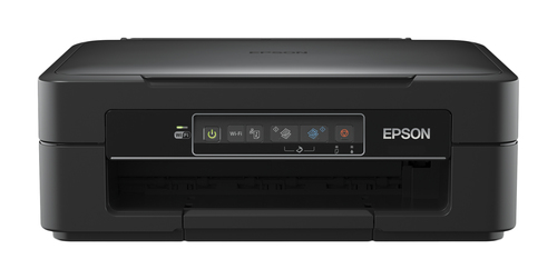 EPSON MULTIF. INK XP-245 A4 USB/WIFI 3 IN 1