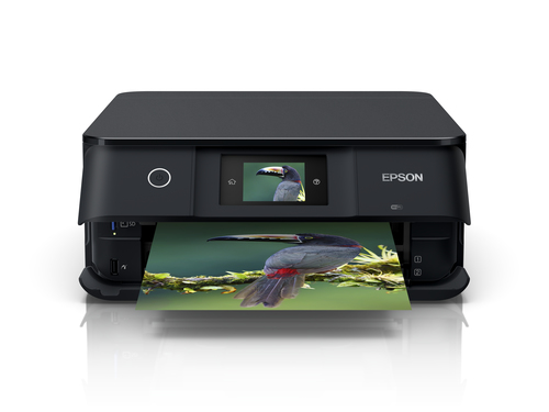 EPSON MULTIF. INK XP-8500 A4 5760X1440DPI USB/WIFI - 3 IN 1