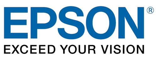 EPSON MULTIF. INK WF-4820DWF A4 COLORI 12PPM 4800X2400DPI FRONTE/RETRO USB/LAN/WIFI/ETHERNET - 4 IN 1