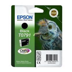 EPSON CART NERO R1400/PX650/PX810FW/P50