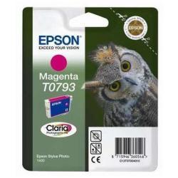 EPSON CART. MAGENTA PER S.P. 1400