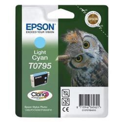 EPSON CART. CIANO CHIARO PER S.P.1400