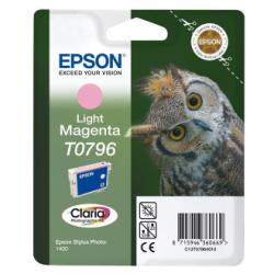EPSON CART. MAGENTA CHIARO PER S.P. 1400