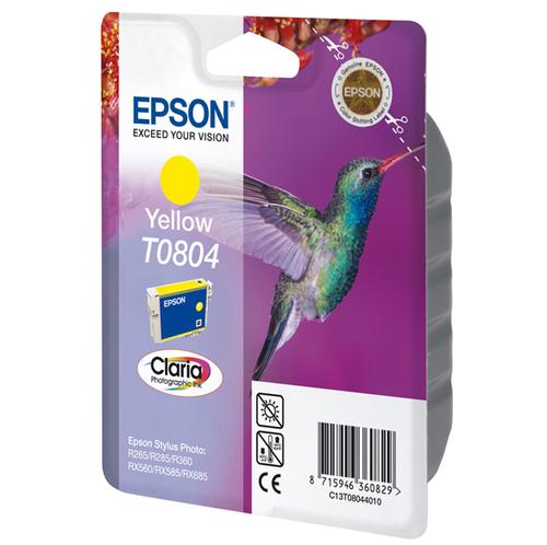 EPSON CART. GIA