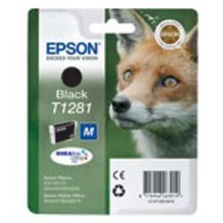 EPSON CART NERA STYLUS S22/SX125/SX420W/SX130