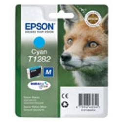 EPSON CART CIANO STYLUS S22/SX125/SX420W