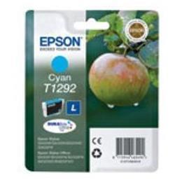 EPSON CARTUCCIA CIANO PER BX305F/320FW SX420W/425W