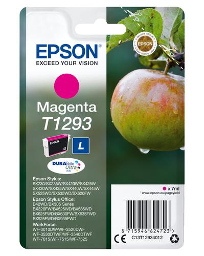 EPSON CARTUCCIA MAGENTA  BX 305F 320FW SX420W 425W