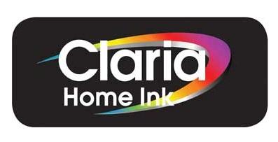 EPSON CART INK CIANO XL PER XP-102/202/205/302/305/402 SERIE MARGHERITA