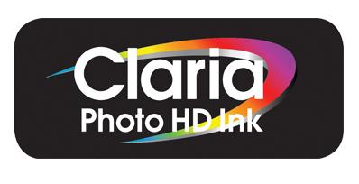 EPSON CART. INK NERO SERIE 24XL ELEFANTE PER XP750 XP857