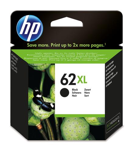 HP CART. INK NE