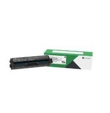 LEXMARK TONER NERO C3220K0 - 1500 PAG