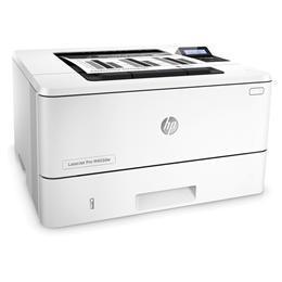 HP STAMP. LASER M402N A4 B/N 38PPM 4800X600DPI USB/ETHERNET