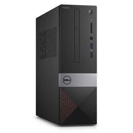 DELL PC VOSTRO 3470 I5-8400 8GB 1TB DVD-RW WIN 10 PRO