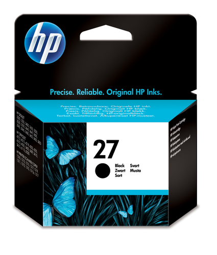 HP CART. NERA DESKJET 3420/3325/3550/3650/3745/3845