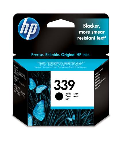 HP CART.NERO 65