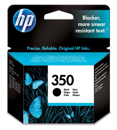 HP CART. NERA DESKJET D4260