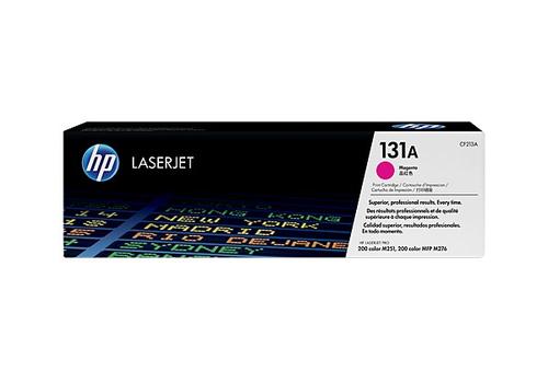 HP TONER MAGENTA PER LJ M276N/NW 1800PAG