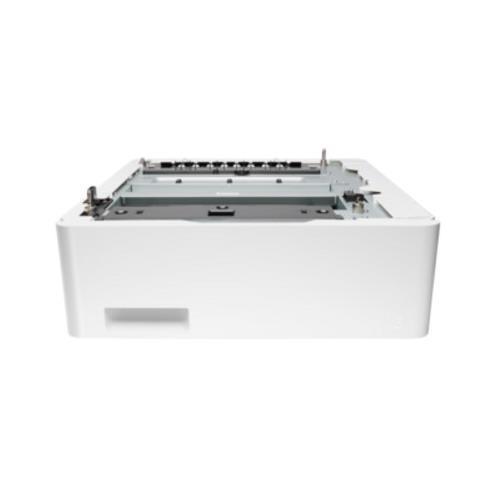 HP CASSETTO CARTA AGGIUNTIVO 550FF PER LJ PRO M452, MFP M377, MFP M477