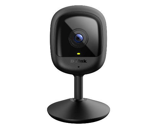 D-LINK IP CAMERA WI-FI FULL HD