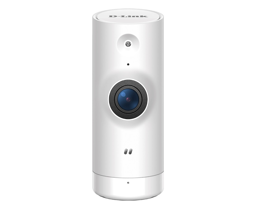 D-LINK MINI FULL HD WI-FI CAMERA