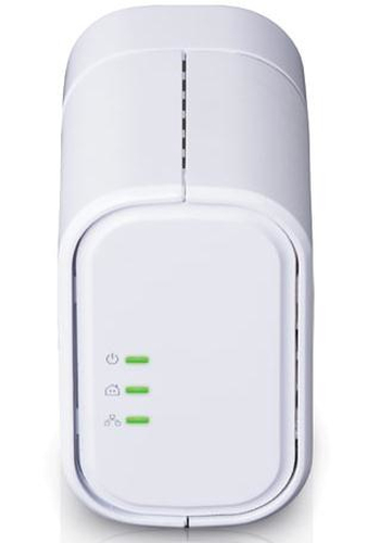 D-LINK MINI POWERLINE AV500 MINI EXTENDER
