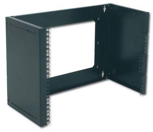 BOX A MURO 4 UNITA