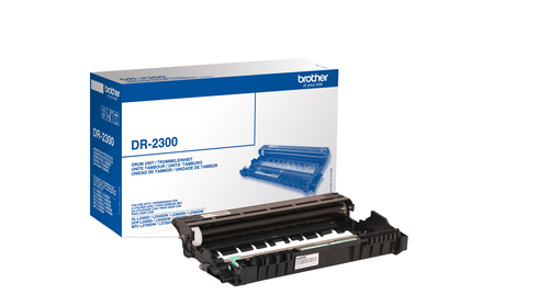 BROTHER TAMBURO 12000 PAG PER DCP-L2500D/L2540DN