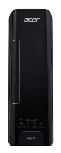 ACER PC AXC-230 E1-M7010 4GB 1TB DVD-RW WIN 10 HOME