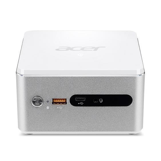 ACER MINI PC RN76 M3865U 4GB 64GB SSD WIN 10 HOME