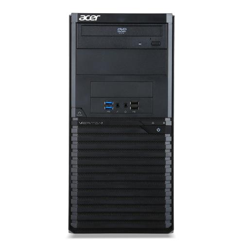 ACER PC VM2640G