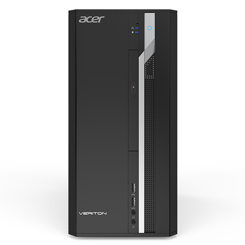 ACER PC ES2710G G4400 4GB 1TB DVD-RW WIN 10 PRO