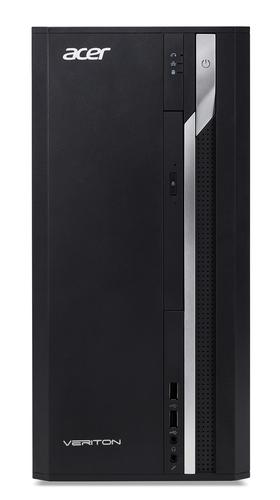 ACER PC VE2710G I3-7100 4GB 1TB DVD-RW WIN 10 PRO