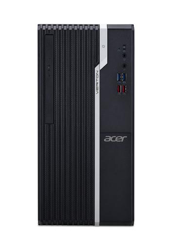ACER PC VS2660G I5-8400 8GB 1TB DVD-RW WIN 10 PRO