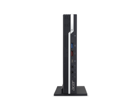 ACER PC WKS VN6660G QUADRO P1000 I9-9100 16GB 512GB SSD WIN 10 PRO