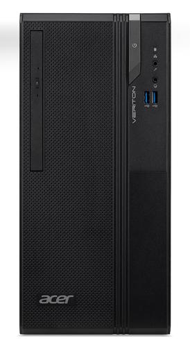 ACER PC VES2730G I3-8100 4GB 1TB DVD-RW WIN 10 PRO