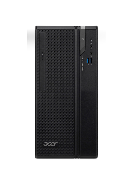 ACER PC VES2730G I5-8400 8GB 1TB DVD-RW WIN 10 HOME