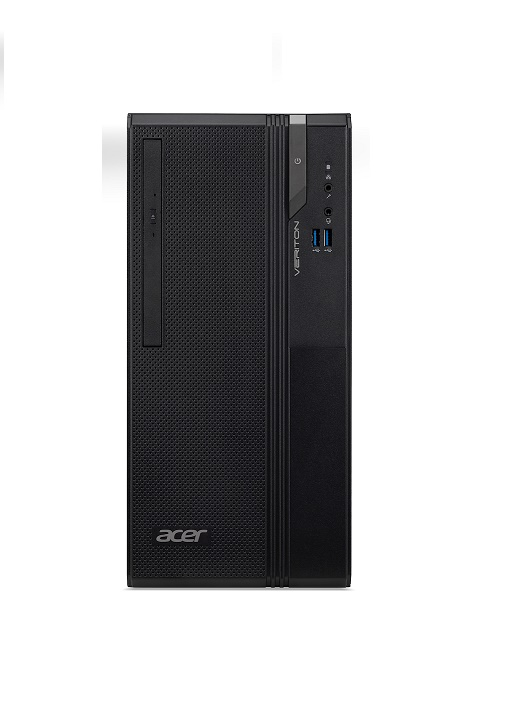 ACER PC VES2730G I5 8GB 1TB WIN 10 HOME