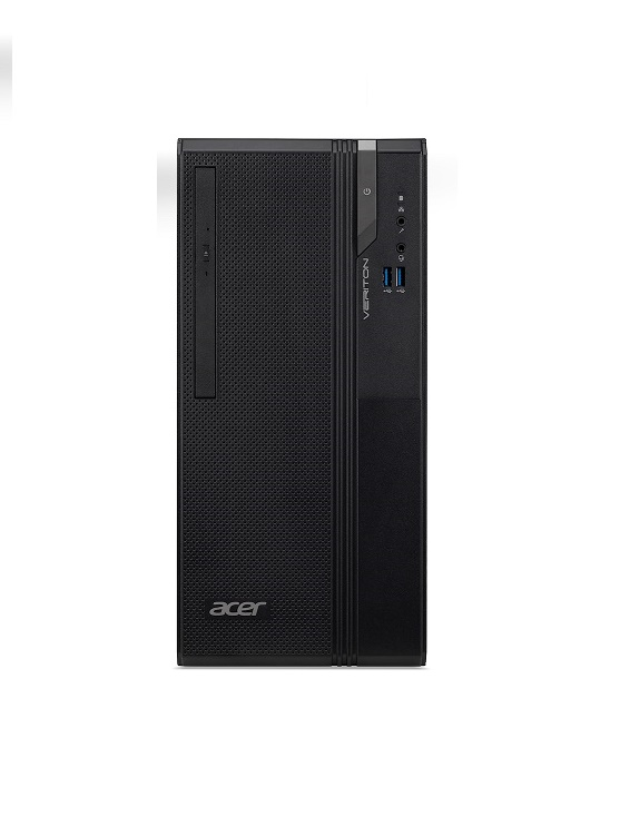 ACER PC VES2730G I3 4GB 1TB WIN 10 HOME