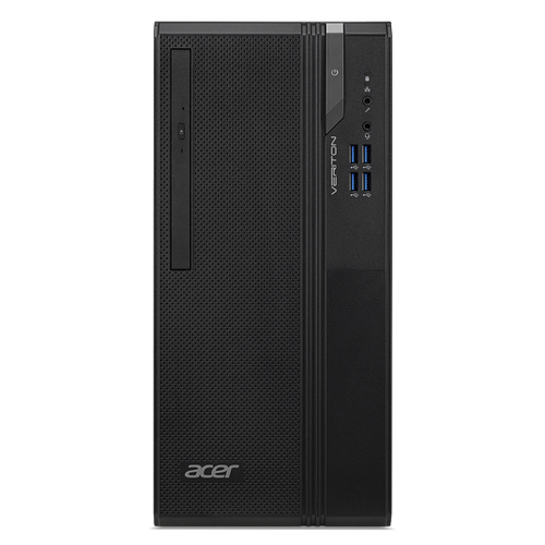 ACER PC VES2735G I5-9400 8GB 1TB DVD-RW WIN 10 HOME