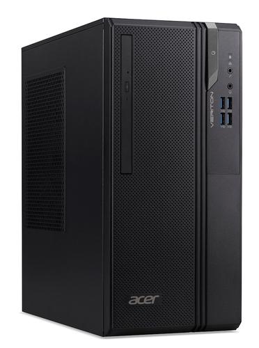ACER PC VES2735G I3-9100 4GB 1TB DVD-RW FREEDOS
