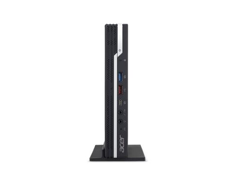 ACER PC WKS VERITON VK8-660G XEON E3 E-2246G 32GB 512GB SSD WIN 10 PRO