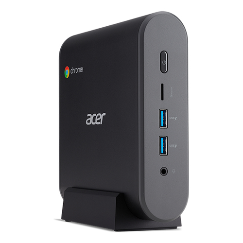 ACER PC MINI CHROMEBOX CXI3 3867U 4GB 32GB SSD CHROME