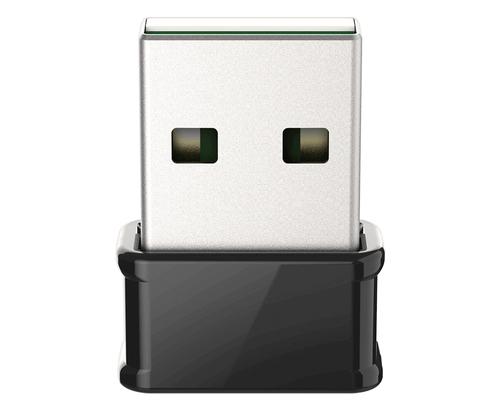 D-LINK ADATTATORE USB WIRELESS AC1300 MU-MIMO