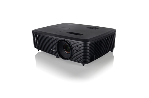OPTOMA VIDEOPROIETTORE DX349 XGA 3000AL 20000:1 HDMI