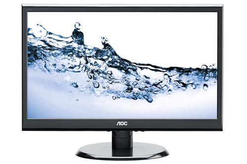 Monitor AOC E2050SWDA